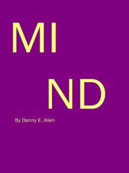 Mind-A suspense novel.