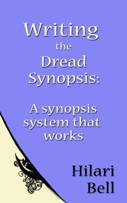 Writing the Dread Synopsis: A synopsis system that works