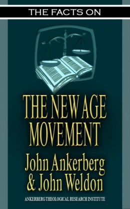 The Facts on the New Age Movement