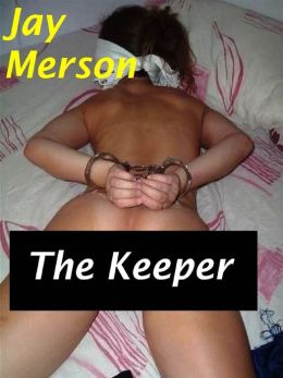 The Keeper (BDSM erotica)