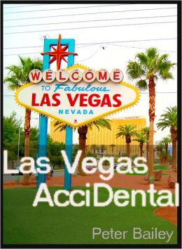Las Vegas - AcciDental