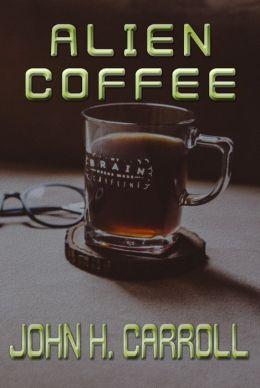 Alien Coffee