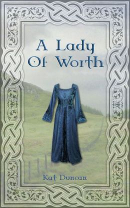 A Lady of Worth