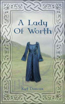 A Lady of Worth