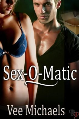 Sex-O-Matic