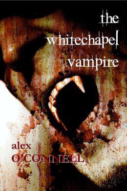 The Whitechapel Vampire
