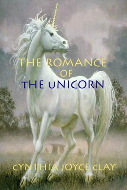 The Romance of the Unicorn