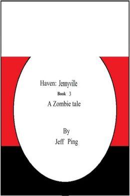 Haven: Jennyville