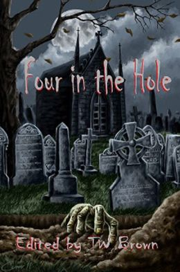 Four in the Hole