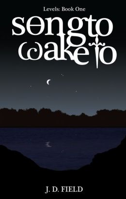 Song to Wake to - Levels # 1 (Paranormal Romance)