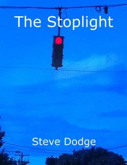 The Stoplight