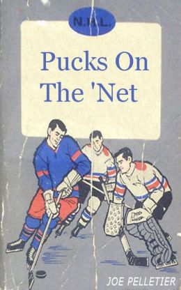 Pucks On The 'Net