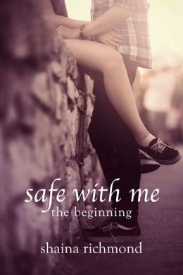 Safe With Me, The Beginning