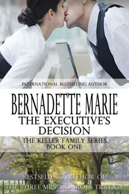 The Executive's Decision