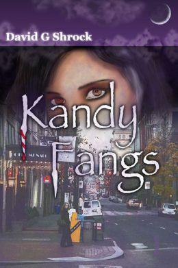 Kandy Fangs
