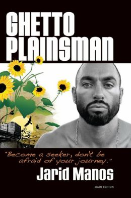 Ghetto Plainsman