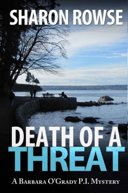 Death of a Threat