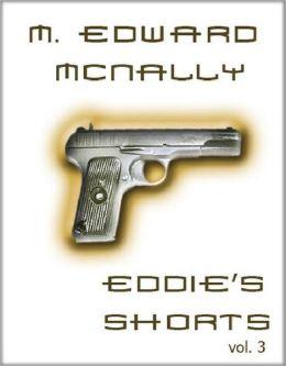 Eddie's Shorts: Volume 3