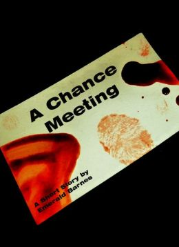 A Chance Meeting: A Short Story