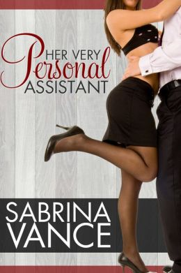 Her Very Personal Assistant