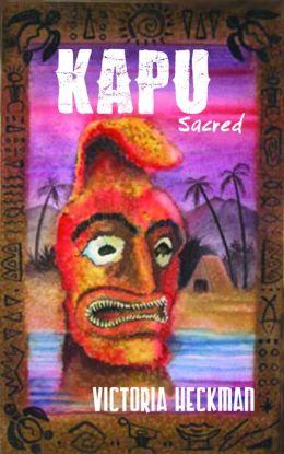 Kapu-Sacred
