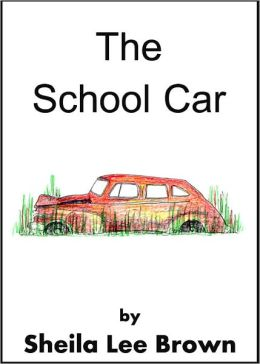 The School Car