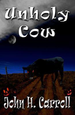 Unholy Cow
