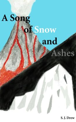 A Song of Snow and Ashes