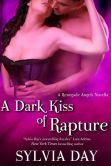A Dark Kiss of Rapture