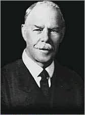 The Complete Smith Wigglesworth