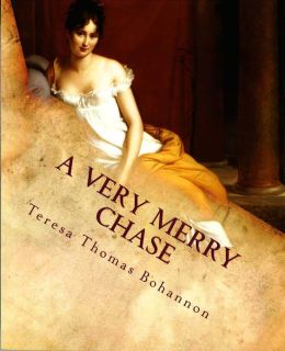 Very Merry Chase