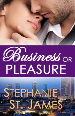 Business or Pleasure