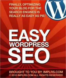 Easy Wordpress SEO