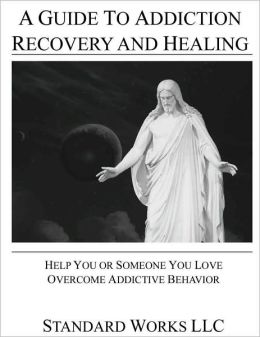 LDS - A Guide to Addiction Recovery and Healing