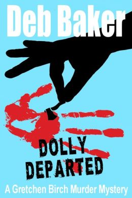 Dolly Departed