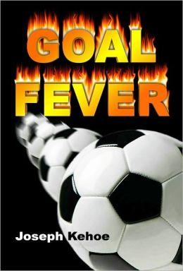 Goal Fever