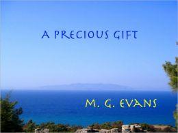 A Precious Gift