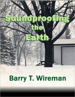 Soundproofing the Earth
