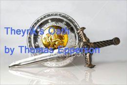 Theyrik's Oath