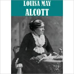 Works of Louisa May Alcott (23 books)