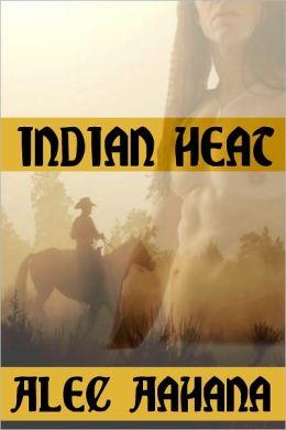 Indian Heat