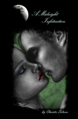 A Midnight Infatuation (Alex & Fiona, book 1)