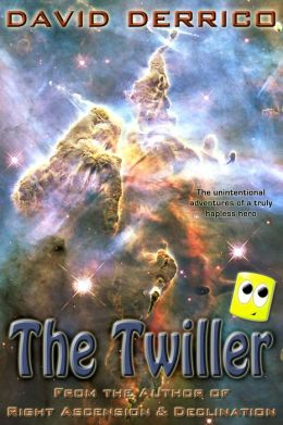 The Twiller