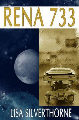 Rena 733