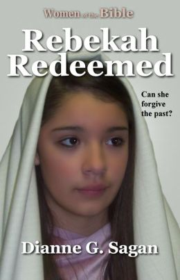 Rebekah Redeemed
