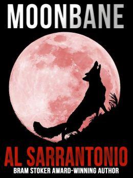 Moonbane