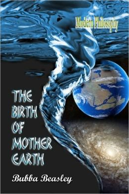 The Birth of Mother Earth