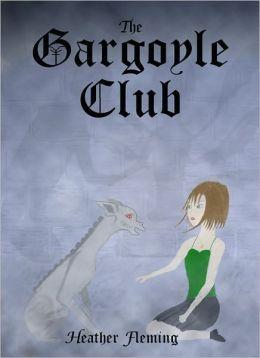 The Gargoyle Club