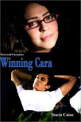 Winning Cara