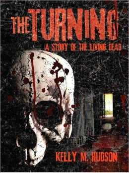 Turning: A Story of the Living Dead